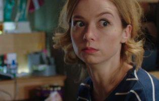 5 причин пойти в кино на российскую комедию «Гуляй, Вася»