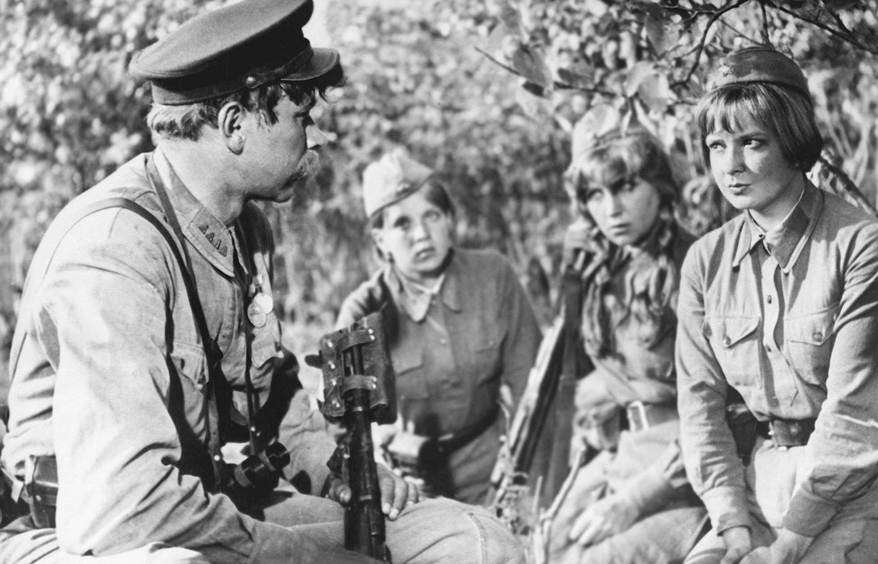 российские фильмы которые номинировались на оскара российские фильмы оскар кино советские картины отвратительные мужики disgusting men soviet movies oscar