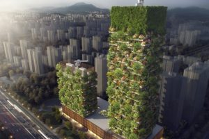 вертикальный лес нанкин утопиеский проект архитектура экология отвратительные мужики disgusting men
