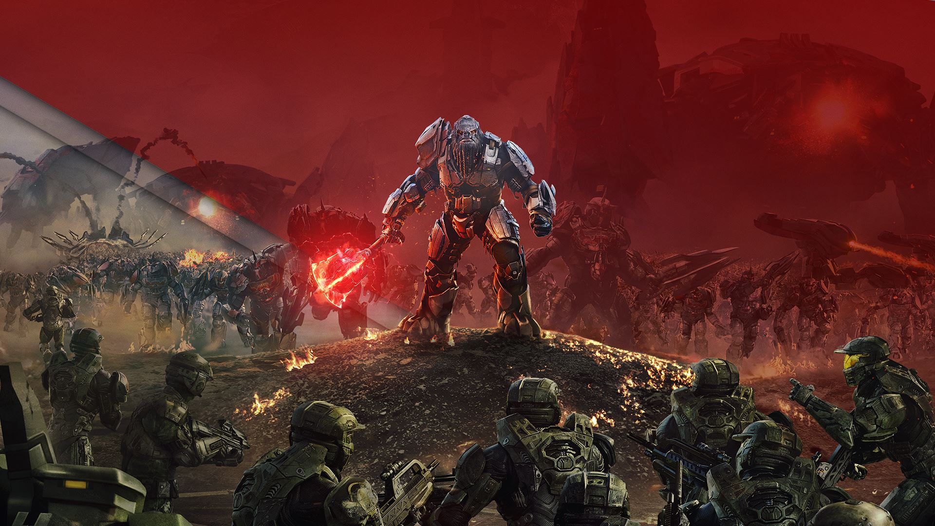 halo wars 2 quiz disgusting men