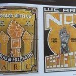 The Art of Deus Ex Universe искусство Deus Ex Universe киберпанк эстетика арт артбук отвратительные мужики disgusting men