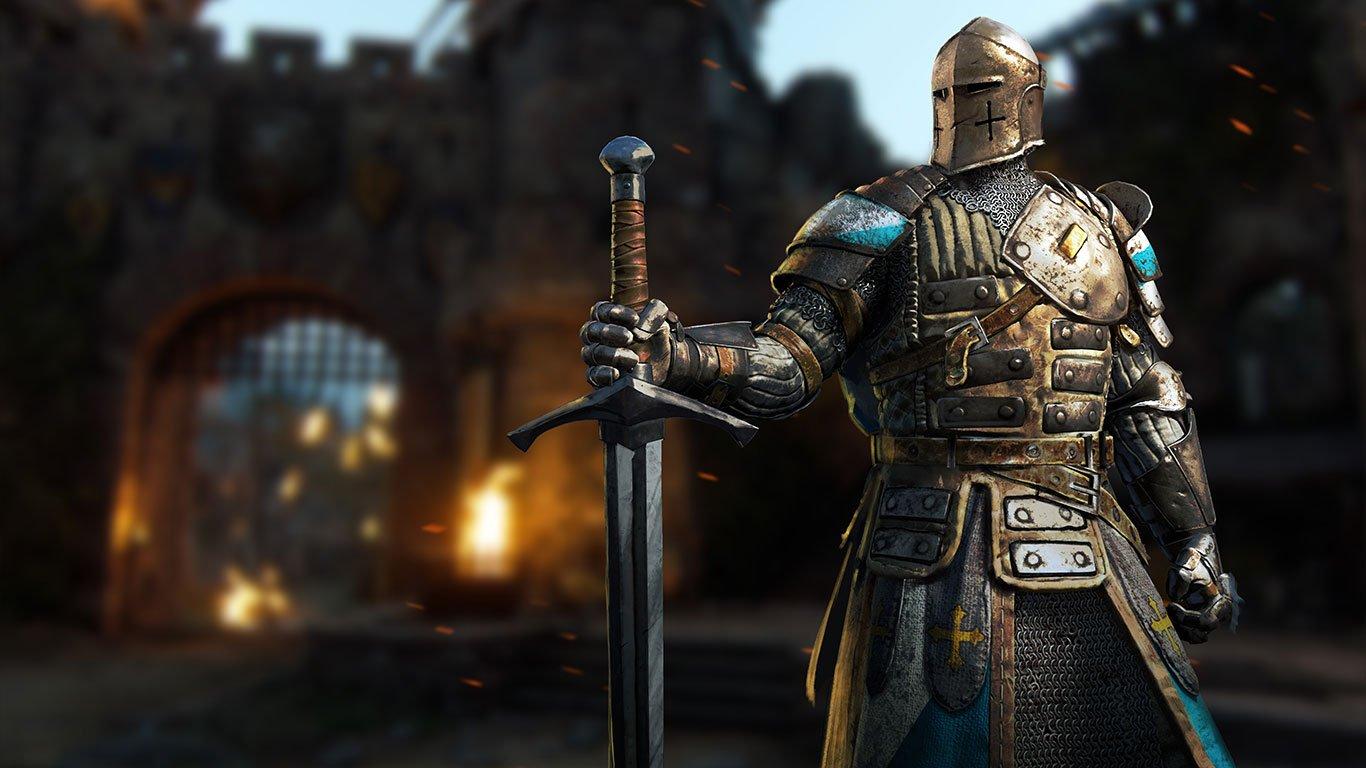 for honor классы оружие доспехи герои рыцари отвратительные мужики disgusting men