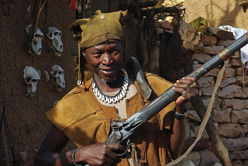 джезайл карамультук мушкет история оружия фитильные ружья старинные ружья экзотическое огнестрельное оружие отвратительные мужики disgusting men