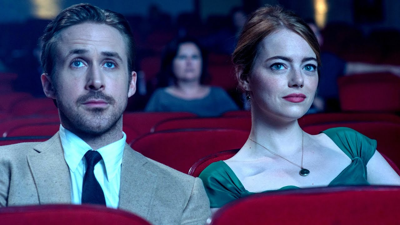 кто выиграет оскар 2017 прогнозы на оскара кино номинация отвратительные мужики disgusting men