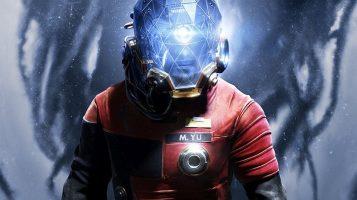 Prey — это новый System Shock от авторов Dishonored. Впечатления после двух часов игры