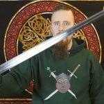 for honor классы оружие доспехи герои викинги отвратительные мужики disgusting men