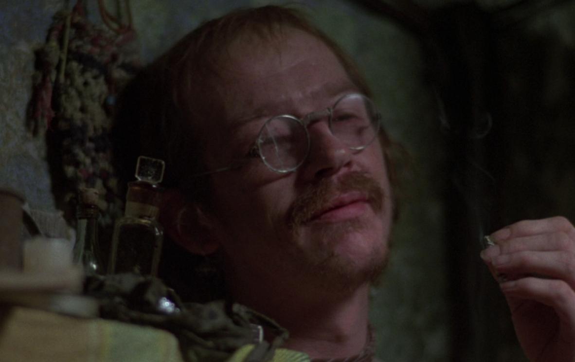 джон херт фильмография лучшие фильмы отвратительные мужики 1984 человек слон выживут только любовники disgusting men