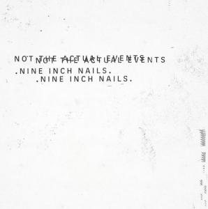 nine inch nails тяжелая ноша музыка отвратительные мужики disgusting men