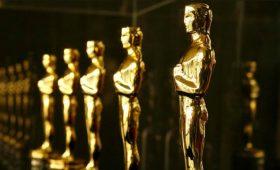 «Ла-Ла Лэнд» и все-все-все. Кто победит на «Оскаре» и почему