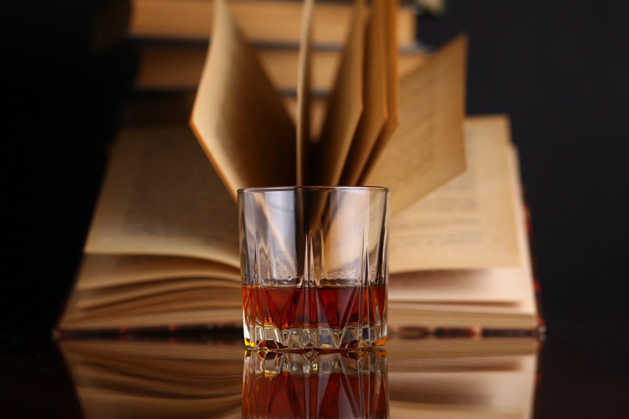 10 лучших книг про алкоголь пьянство и книги пьяное чтение отвратительные мужики disgusting men гедонизм