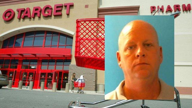 мужчина из флориды пытался взорвать супермаркет дилдо вилдо новости понедельник начинается с дичи отвратительные мужики disgusting men wildo the dildo