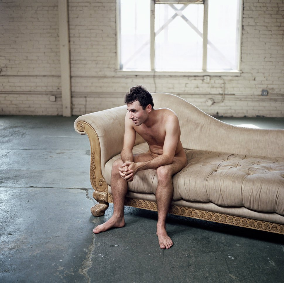 как заниматься сексом ошибки в постели порно обратная стороная фотопроект за кулисами на съемках отвратительные мужики