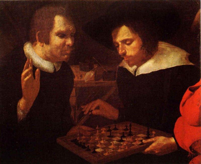 бен джонсон дуэль с габриелем спенсором история шекспир елизаветинская эпоха тюдоры отвратительные мужики disgussting men