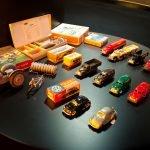 lego legoland лего леголенд как устроен завод дания конструктор