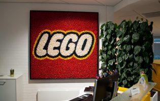 LEGO 85 лет: как и где делается знаменитый конструктор