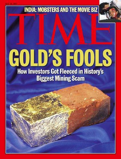 кенни уэллс дэвид уолш реальная история прототип мэтью макконахи фильм золото обзор kenny wells кенни уэллс золотоискатель