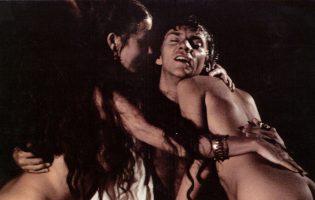 Вставляет не по-детски: 16 художественных фильмов с настоящим сексом