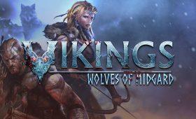 Каким вас запомнят саги викингов? Пройдите тест и узнайте, на что вы годитесь
