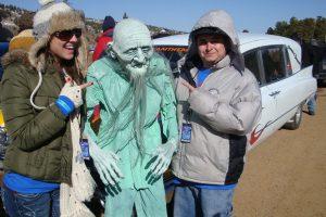 frozen dead-guy days дни замороженного мертвого парня колорадо нетерленд фестиваль карнавал в сша дичь история праздник мертвых отвратительные мужики disgusting men