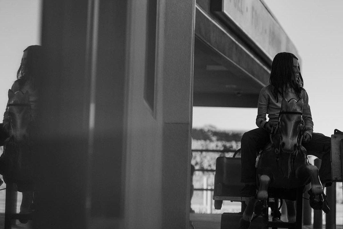 логан росомаха люди икс 2017 трейлер фильм комиксы хью джекман патрик стюарт последняя роль кино рецензии отвратительные мужики