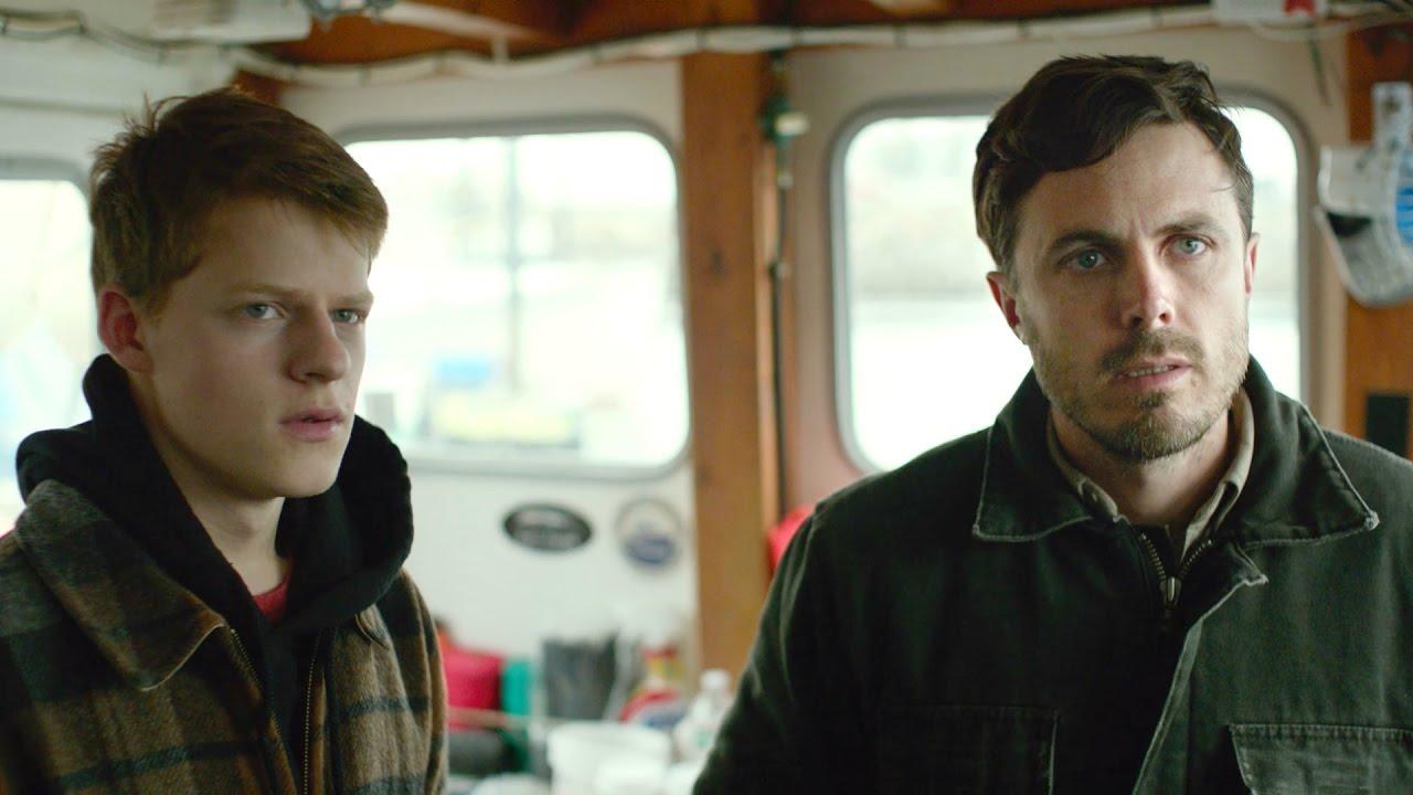 манчестер у моря обзор сеансы скачать фильм кейси аффлек рецензи manchester by the sea