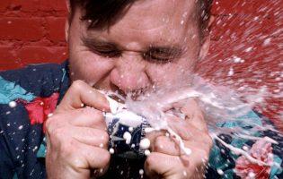 Шотганнинг — самый варварский способ выпить банку пива
