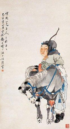 матушка лю восстание краснобровых история китая дичь отвратительные мужики disgusting men mother lu