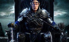 Shadow of War не противоречит Толкину! Разбираем спорные моменты