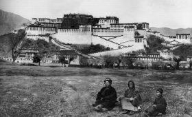 Рабство на Тибете — история, которая разрушит ваши представления о далай-ламах