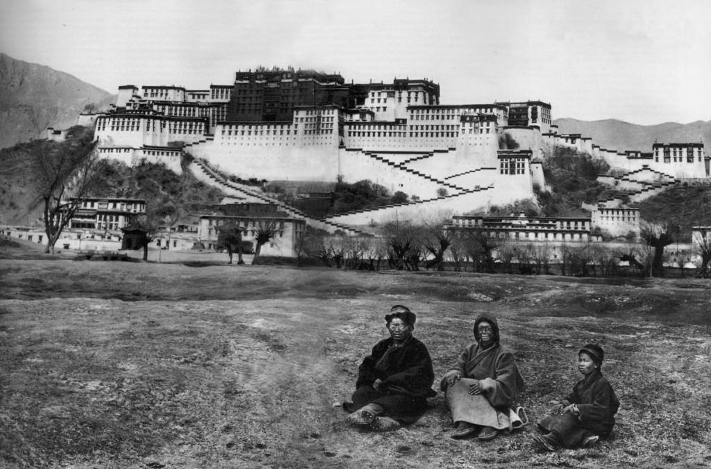 slavery in tibet tibetian slavery рабство на тибете далай лама история тибета отвратительные мужики disgusting men
