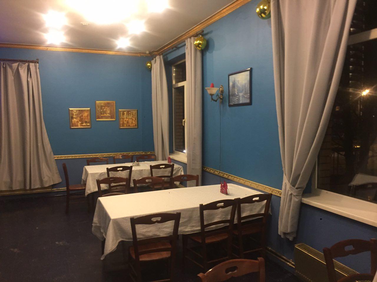 случайные обзоры бар в ижевске кафе в москве рисовые хлебцы многое другое что поесть куда сходить блог отвратительные мужики