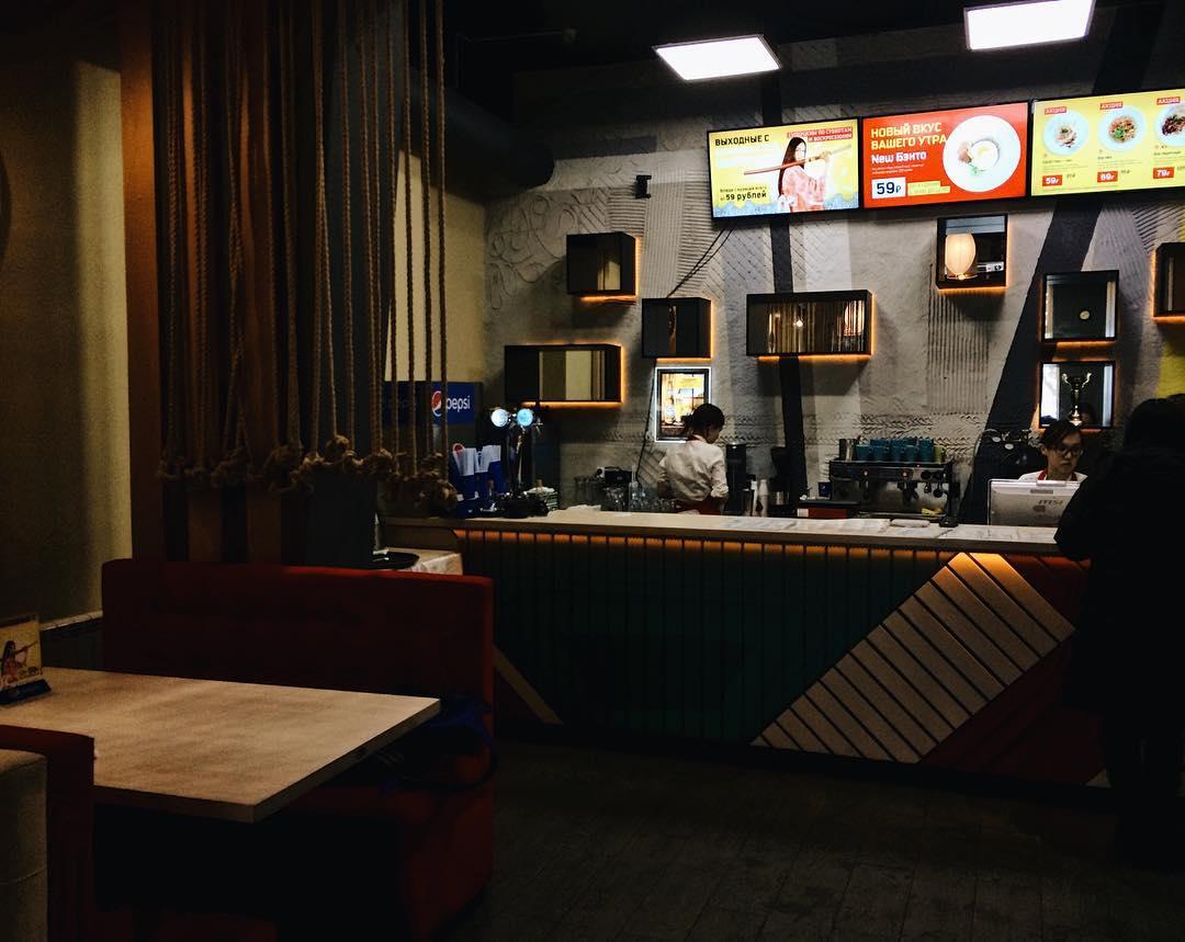 случайные обзоры где поесть где выпить в томске Мистер Тако Pepsi Wild Cherry Estrella Damm Трифон IPA еда пиво алкоголь лимонад отвратительные мужики