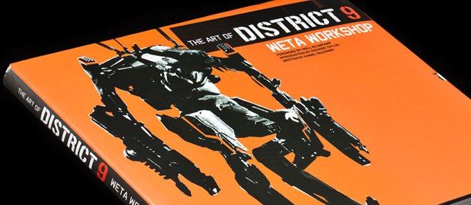 случайные обзоры кино концерт Rammstein: Paris диван для аналитики Twich вода Societe Minerale Original ресторан москва Aviator артбук The Art of District 9 что поесть смотреть читать отвратительные мужики
