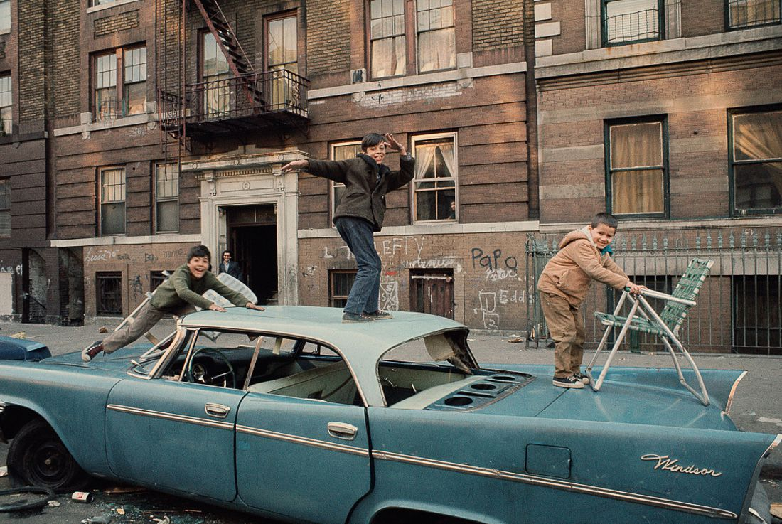 гарлем фото 70-е история гарлема harlem photo 70's camilo josé vergara отвратительные мужики disgusting men