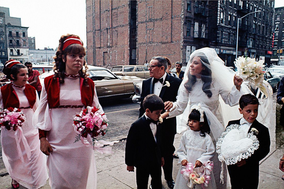 гарлем фото 70-е история гарлема harlem photo 70's camilo josé vergara отвратительные мужики disgusting men