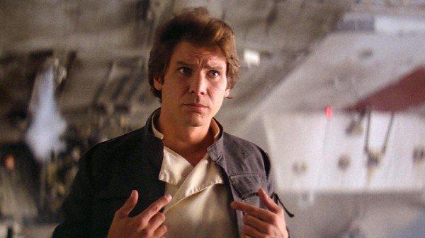 Star Wars Battlefront 2 звездные войны от ea electronic arts игры фантастика отвратительные мужики disgusting men