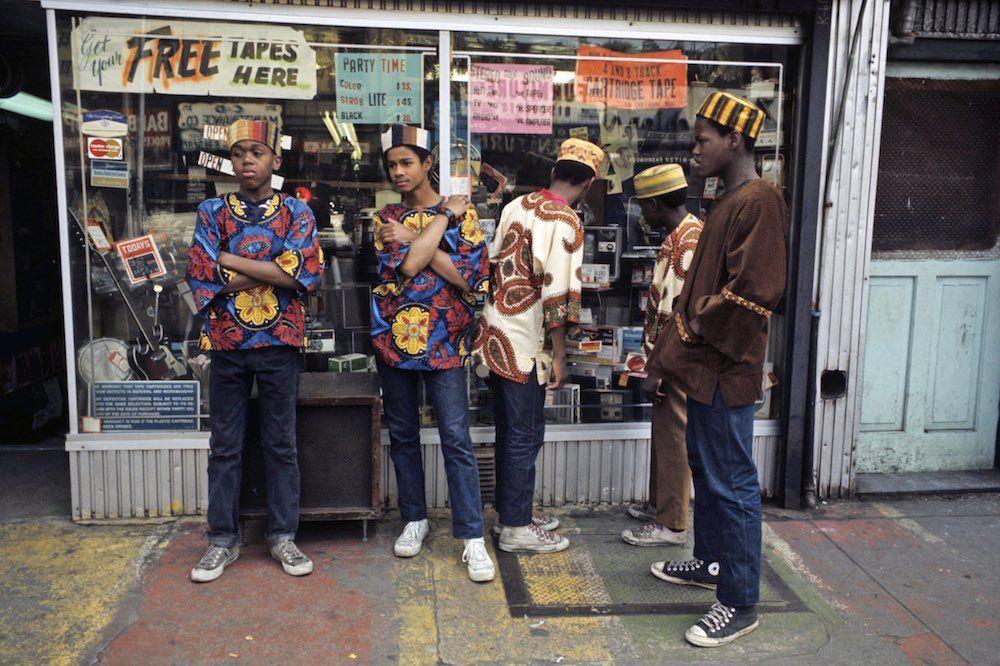 гарлем фото 70-е история гарлема harlem photo 70's jack garofalo отвратительные мужики disgusting men