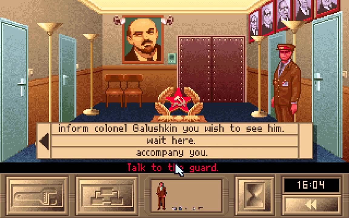 остальжия red alert игры про ссср коммунизм в видеоиграх история отвратительные мужики disgusting men