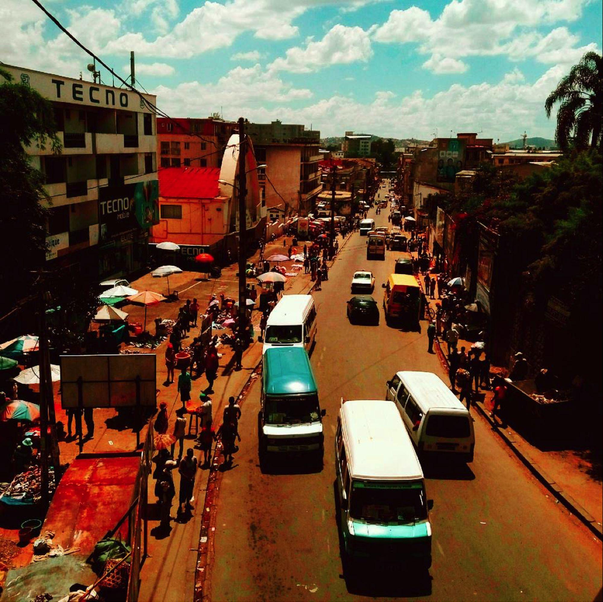 как поехать в мадагаскар путешествие гид по мадагаскару советы малагасийцы мальгаши африка отвратительные мужики disgusting men