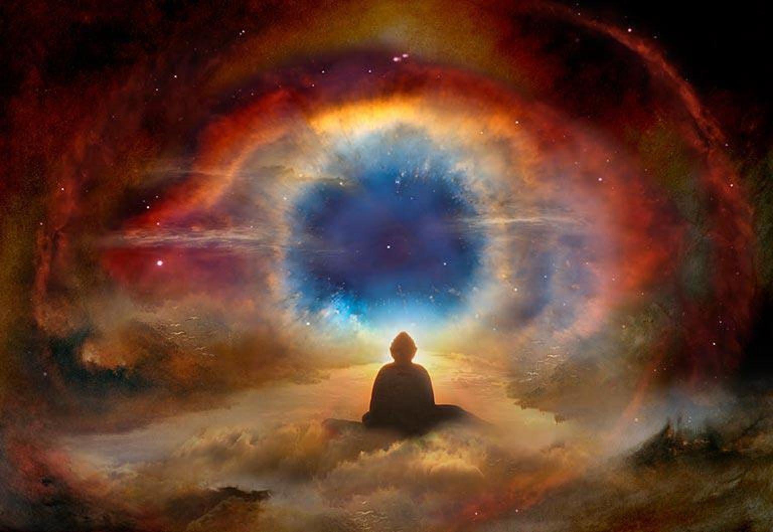 медитации дзадзен личный опыт отвратительные мужики disgusting men