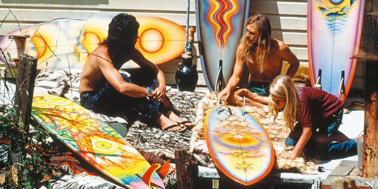 Sunshine Makers оранжевый солнечный свет лсд кто придумал кто сделал как сделал состав Тим Скалли Ник Санд Тимоти Лири наркотики кислота наука история отвратительные мужики