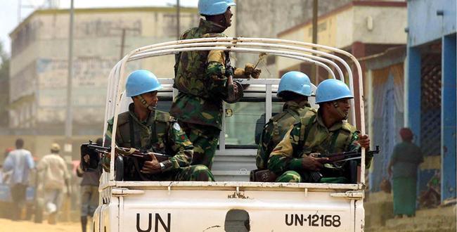 руанда геноцид в руанде современная африка волонтерсто в руанде история отвратительные мужики isgusting men