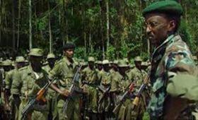 Руанда — добрая Африка со злым прошлым. Как страна за 20 лет прошла путь от ада до рая
