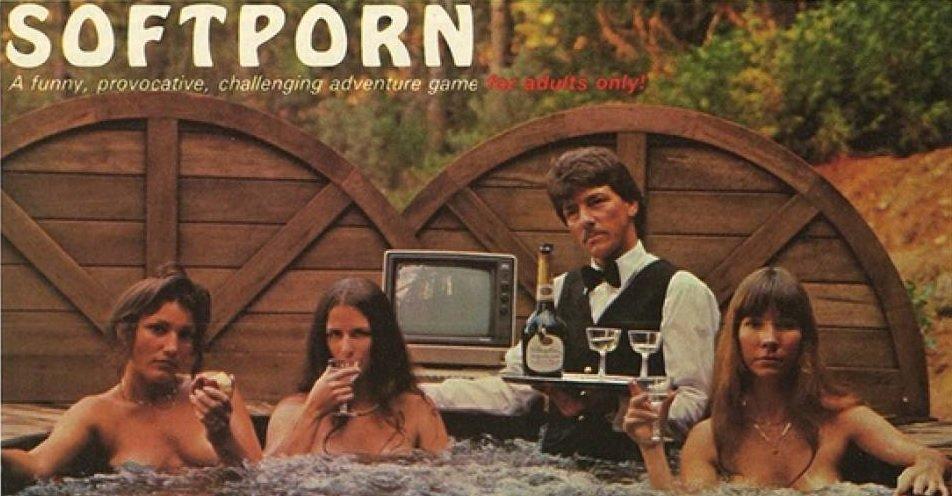 смотреть порно перед свиданием психология отвратительные мужики disgusting men