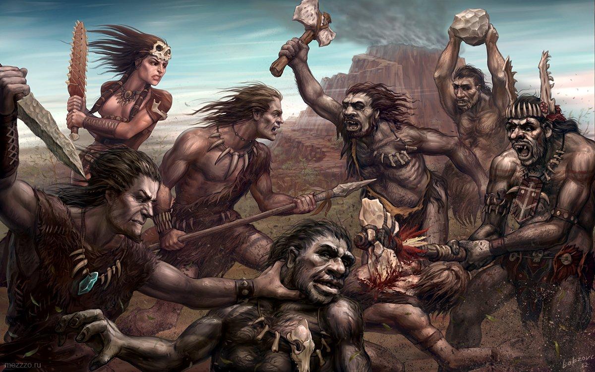 видеоигры наркотики шаманизм вред видеоигр отвратительные мужики disgusting men