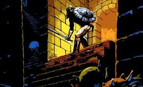 От Ultima Underworld до Prey: 25 лет эволюции жанра immersive sim