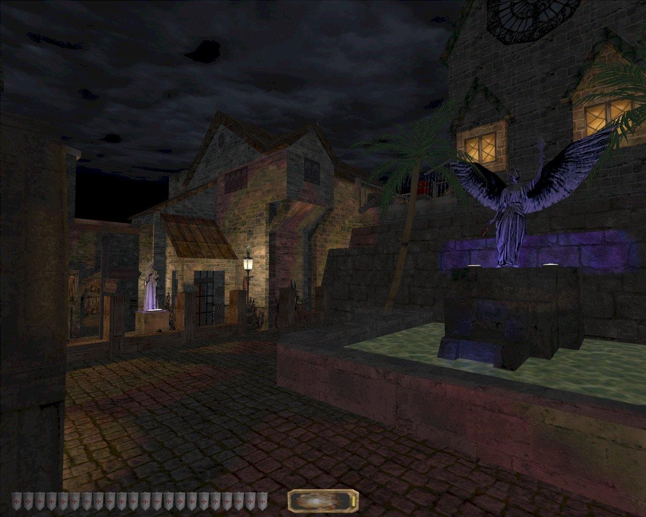 prey dishonored system shock эволюция immersive sim шутеры rpg история видеоигр отвратительные мужики disgusting men thief