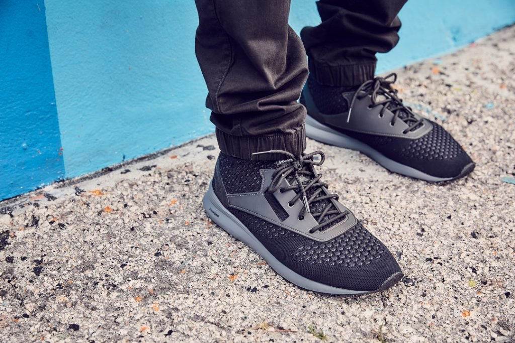 Картинки по запросу New Balance, Reebok или Adidas EQT: выбираем лучшие кроссы под свой стиль