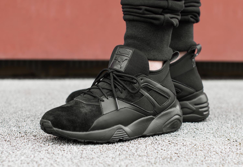 Adidas Nike Puma Reebok New Balance Onitsuka Tiger Converse VANS кроссовки обувь на лето весну к лету коллекция спорт подборка статьи материалы отвратительные мужики