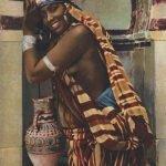 восточная эротика эротические открытки востока эротика туниса oriental erotic postcards Lehnert & Landrock postcard Types d'orient отвратительные мужики disgusting men